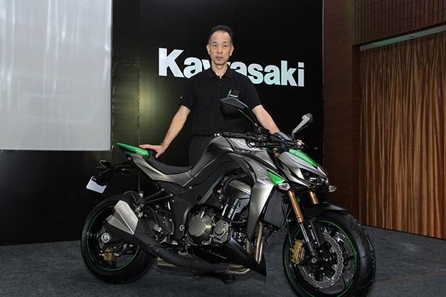 2014-kawasaki-z1000-india