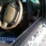 2014-mahindra-scorpio-facelift-india-dashboard-view