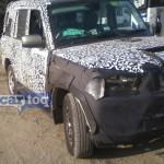 2014-mahindra-scorpio-facelift-india-front-bumper