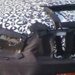 2014-mahindra-scorpio-facelift-india-front-fascia
