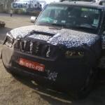 2014-mahindra-scorpio-facelift-india-front-grille
