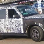 2014-mahindra-scorpio-facelift-india-front-view