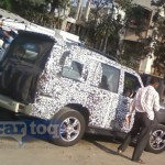 2014-mahindra-scorpio-facelift-india-rear-view
