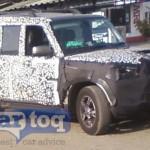 2014-mahindra-scorpio-facelift-india-side-view