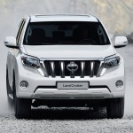 2014-toyota-land-cruiser-prado-facelift-front-end-india