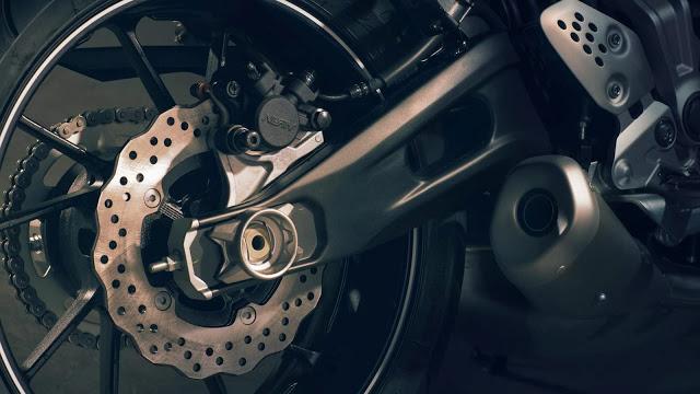 Superbikes prices in bangalore dating 1