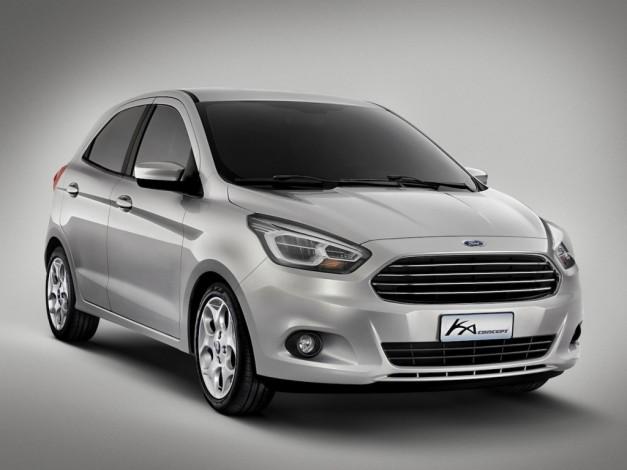 2015-Ford-Ka-Concept-model