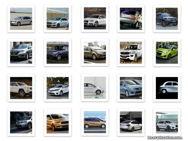 30-new-cars-16-facelifts-and-2-new-car-brands-heading-to-2014-indian-auto-expo