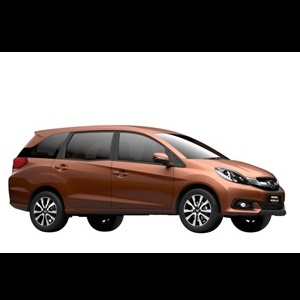 Honda-Mobilio-MPV-India