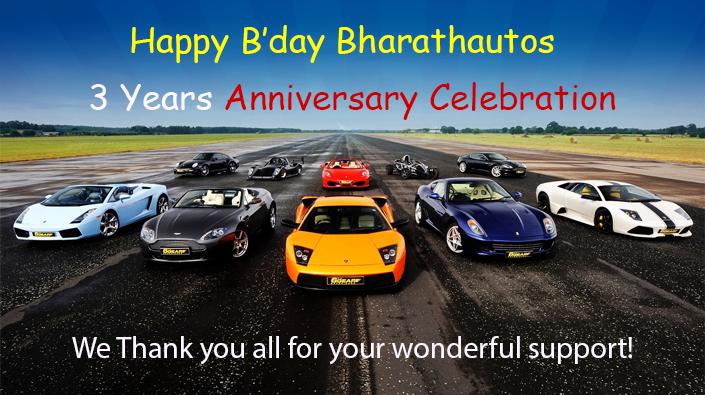 bharathautos-celebrates-3rd-birthday-today