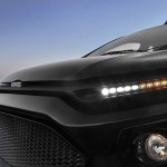 dc-design-modified-ford-ecosport-007