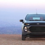 dc-design-modified-ford-ecosport-008