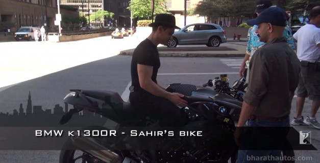 dhoom3-bmw-k1300r-aamir-khan-sahir-bike-stunt