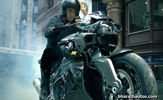 dhoom3-bmw-motorrad-k1300r-aamir-khan