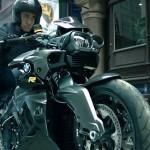 dhoom3-bmw-motorrad-new-bollywood-blockbuster-india-002