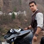 dhoom3-bmw-motorrad-new-bollywood-blockbuster-india-003