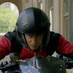 dhoom3-bmw-motorrad-new-bollywood-blockbuster-india-004