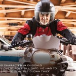 dhoom3-bmw-motorrad-new-bollywood-blockbuster-india-005