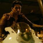 dhoom3-bmw-motorrad-new-bollywood-blockbuster-india-007