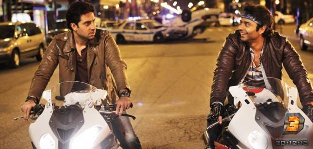dhoom3-bmw-motorrad-s1000r-abhishek-uday