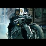 dhoom3-movie-features-bmw-motorrad-superbikes-bmw-d3-website-goes-live