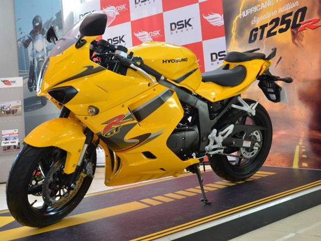 dsk-hyosung-gt250r-signature-edition-india