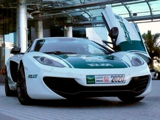dubai-police-car-mclaren-mp4-12c
