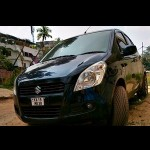 here-is-a-list-of-all-indian-cars-that-use-fiats-13litre-multijet-diesel-engine