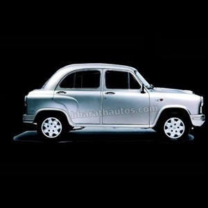 hindustan-motors-ambassador-compact-sedan-india
