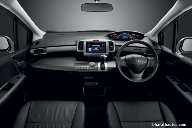 honda-freed-mpv-india-interior-view