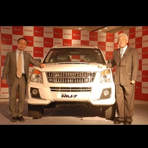 isuzu-motors-india-begins-local-production-rolls-out-first-made-in-india-mu-7