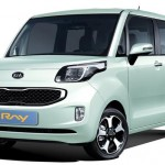 kia-ray-hatchback-india-exterior-view