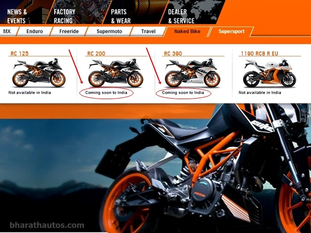 ktm-official-website-confirms-the-arrival-of-rc200-and-rc390-to-india