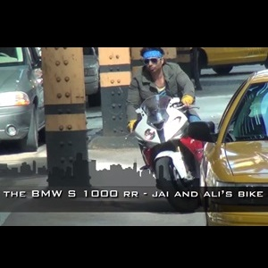 lets-see-the-awesome-bmw-superbike-stunts-in-dhoom-3-movie-video