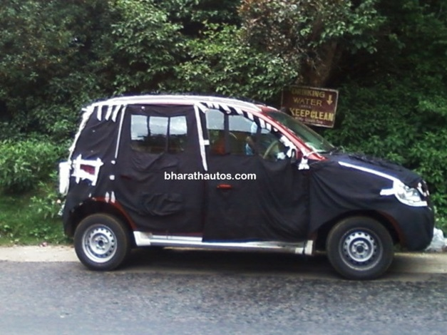 mahindra-in-a-verge-to-modify-xylo-and-quanto