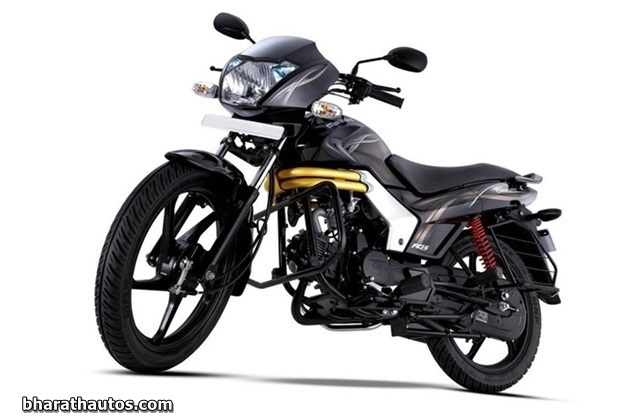 mahindra-two-wheelers-files-patent-for-4-technology-innovations