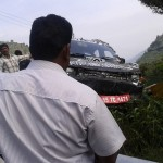 mahindra-xuv300-s101-compact-suv-crash-accident-front-end