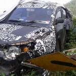 mahindra-xuv300-s101-compact-suv-crash-accident-front-view