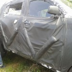 mahindra-xuv300-s101-compact-suv-crash-accident-side-view