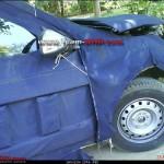 mahindra-xuv500-w201-world-suv-crash-accident