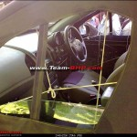 mahindra-xuv500-w201-world-suv-crash-accident-inside-view