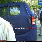 mahindra-xuv500-w201-world-suv-crash-accident-rear-view