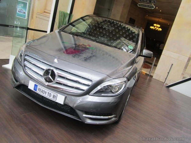 mercedes-benz-india-announces-price-increase-across-its-range-effective-from-january-2014