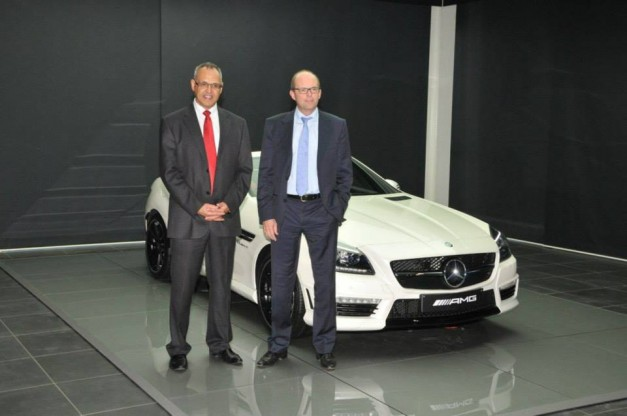 mercedes-benz-india-center-of-excellence-chakan-plant-pune-002