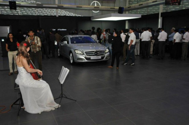 mercedes-benz-india-center-of-excellence-chakan-plant-pune-003