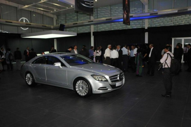 mercedes-benz-india-center-of-excellence-chakan-plant-pune-004