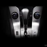 new-2014-chevrolet-cruze-india-center-console
