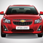 new-2014-chevrolet-cruze-india-front-view