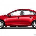 new-2014-chevrolet-cruze-india-side-view