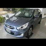 new-2014-hyundai-verna-india